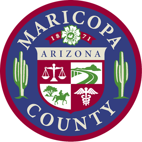 Maricopa.png