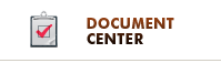 Document Center