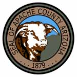 Apache Seal Color.jpg
