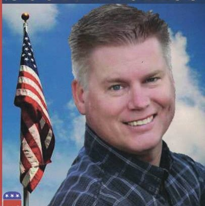 scott mckee for clerk of superior court.jpg