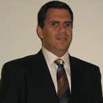 Juan Pablo Guzman - clerk of the superior court.jpg