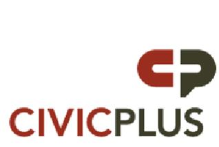 Civic Plus