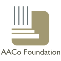 AACO Foundation